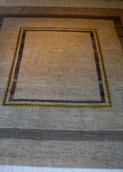 rugs bethesda md wool and knots complete rug collection store located in maryland rugs imported from iran