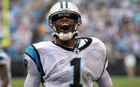Black Quarterbacks   black quarterbacks now ebony