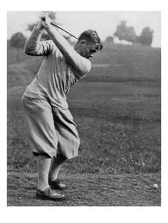 bobby jones golf swing 1000 images about golf on pinterest golfers swings