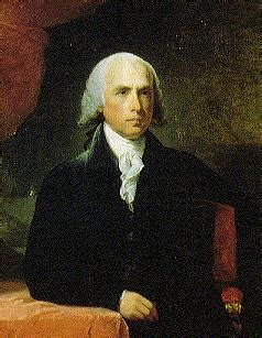 james madison biography in spanish james madison ebooks in pdf format from ebooks library com