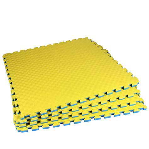 foam taekwondo flooring mat taekwondo piso tatami