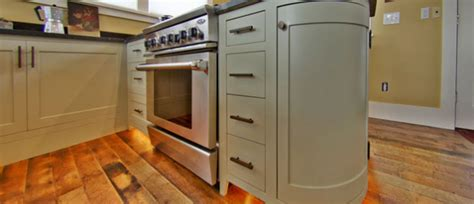 Soapstone Countertops Nh by Custom Cabinetry Gallery Seacoast Soapstone