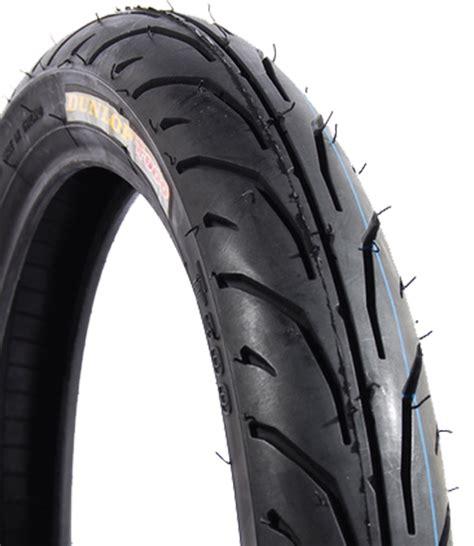 Ban Dunlop 90 90 14 49p D115 Tubeless dunlop tyres