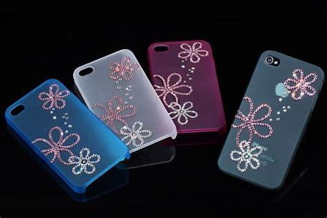 Iphone 5 5s Channel Blink Swarofski Cover Casing 17 best images about sufi colours on clothes alchemy and weekend deals