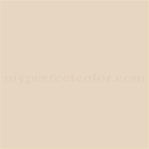 behr 1428 bone white match paint colors myperfectcolor