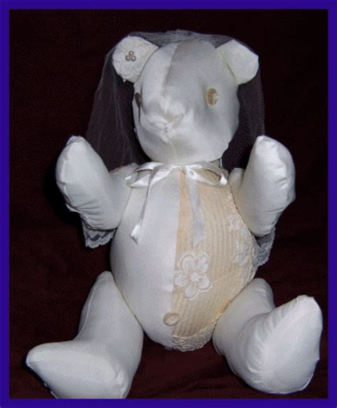 Handmade Teddy Bears From Clothes - home of the bellybutton bears handcrafted teddy bears