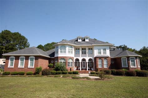 leesburg ga real estate leesburg homes for sale at