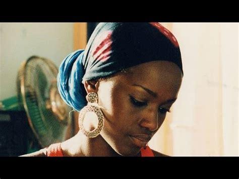 film robot entier en francais fatou la malienne histoire vraie film entier en fran 231 ais