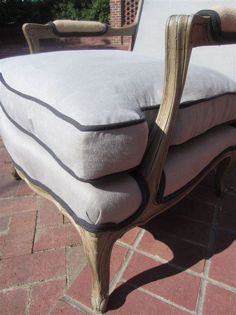 bergere chair slipcover 1268 best images about slipcovers upholstery on pinterest