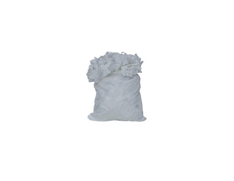 camouflagenet wit camouflagenet wit decoratienet s 150x180 wit art 6117