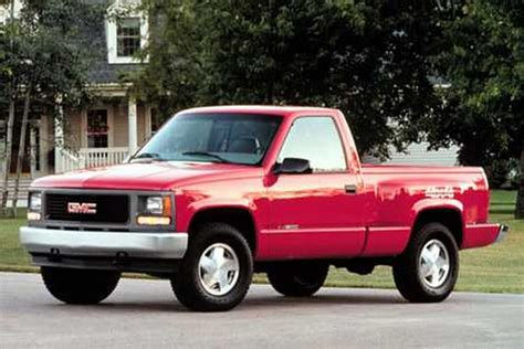 all car manuals free 2000 gmc sierra 2500 interior lighting 2000 gmc sierra 2500 reviews specs and prices cars com