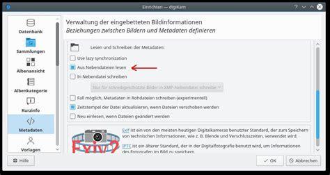 template joomla exportieren fotoworkflow mit digikam und darktable