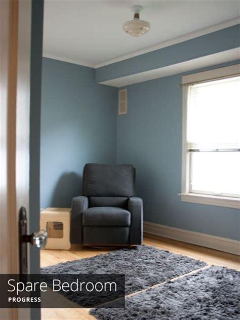 nimbus grey bedroom 17 best images about neutral paint colors on pinterest