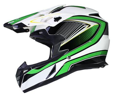 motocross crash helmets motocross mx crash helmet road enduro road atv ec