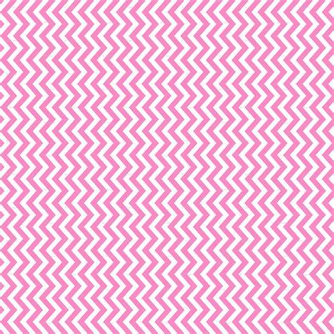 Nursery Name Banner by Pink Chevron Wallpaper Wallpapersafari