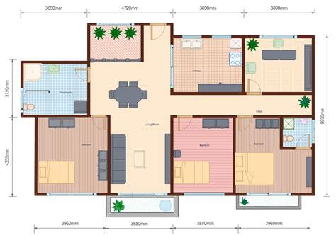 logiciel creation maison logiciel pour la cr 233 ation de plan de maison et d