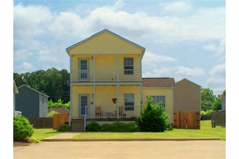 the block townhomes rentals starkville ms apartments