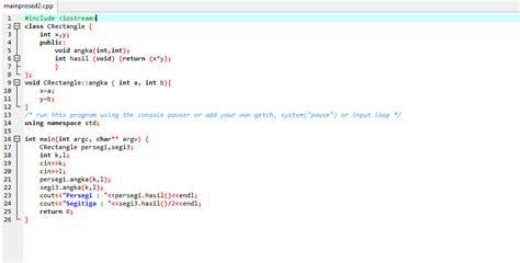 membuat blog sederhana dengan html membuat class sederhana pada c mrh s blog