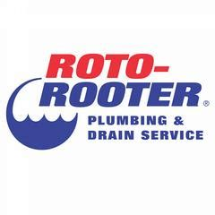 Best Plumbing Stamford by 10 Best Plumbers In Stamford Ct 06901