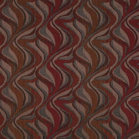 Traditional Upholstery P9161 Sle Traditional Upholstery Fabric By