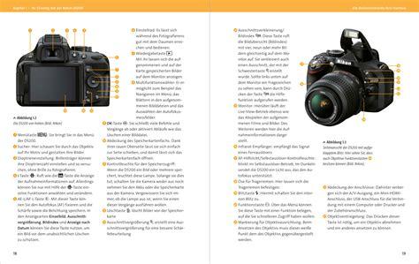 Kamera Nikon D5200 Di Malaysia nikon d5200 das handbuch zur kamera markus botzek