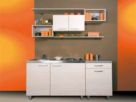 Small Kitchen Design Ideas Space Saving 4 15 Modern For Kitchen Furniture For Small Kitchen