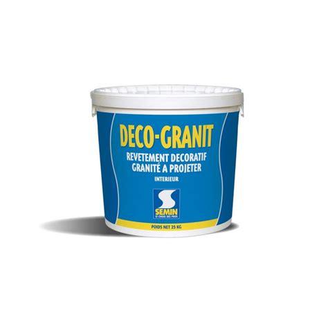 enduit de lissage exterieur 194 d 233 co granit enduit d 233 coratif enduits d 233 coratifs