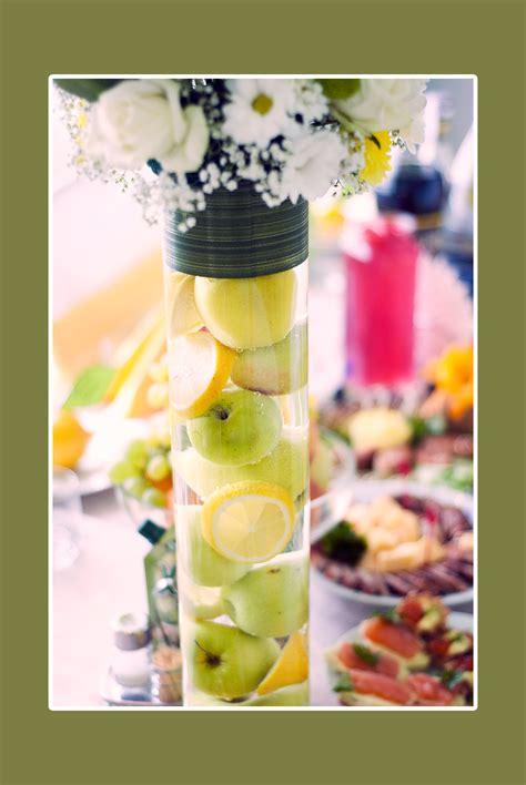 Deko Glas Hochzeit by Hochzeit Hochzeitsdeko Tips