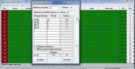 lista de precios de abb en colombia 2014 voltimumcomco como poner precios en control de ciber youtube
