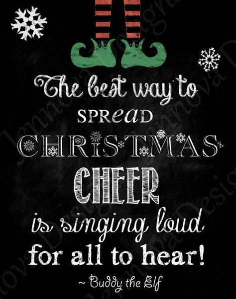 few lines on christmas best 25 quotes ideas on quotes and