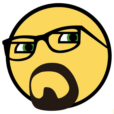 Emoticon Meme Face - image 763744 awesome face epic smiley know your meme