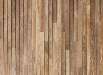 Exterior Shiplap Cladding Exterior Wood Cladding Texture Www Pixshark Images