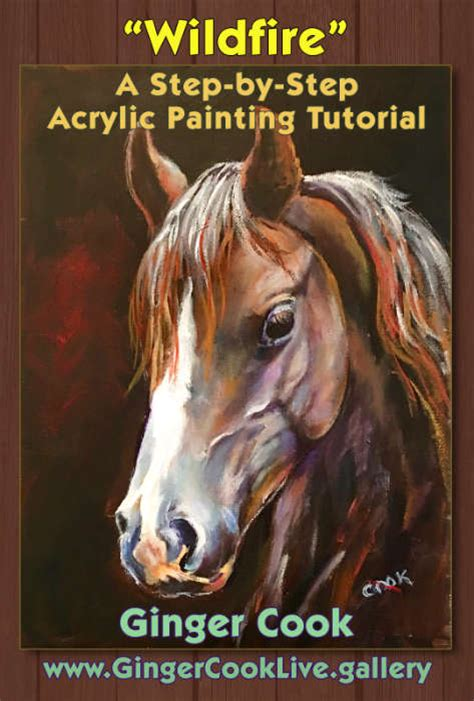 Lobster Chair Store Front Acrylic Painting Lessons For Beginners To