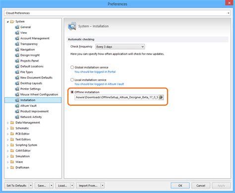format factory download filehippo offline installer filehippo com download lengkap