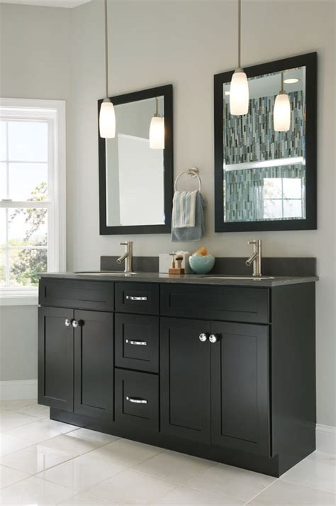 Bathroom Cabinet Designs - bathroom ideas bathroom design bathroom vanities
