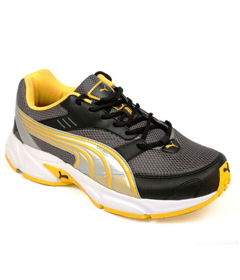 yellow running shoes song yellow running shoes 28 images s cloudflash yellow