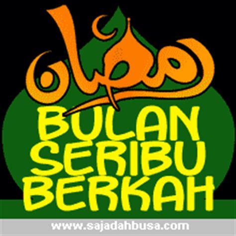 gambar animasi ramadhan sajadahbusa