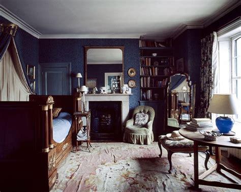 dark victorian bedroom dark blue victorian bedroom with lovely built in
