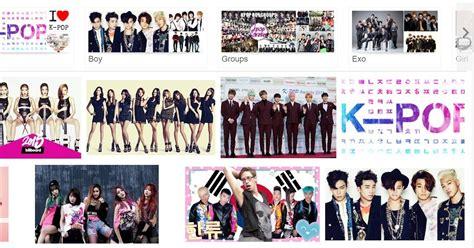 download lagu pop terbaru download lagu korea k pop terbaru terbaik 2017