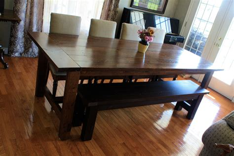 room and board dining table room and board dining table mariaalcocer com