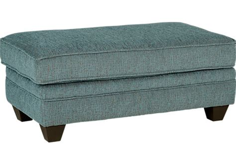 stillmore coffee sleeper ottoman ottomans poufs storage tufted small large etc