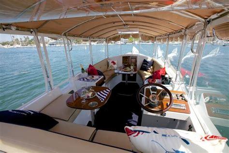 duffy boats rentals huntington beach 22 cuddy cabin duffy electric boat company banana boat