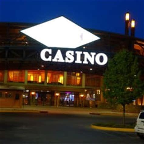 meskwaki bingo casino hotel hotels tama ia yelp