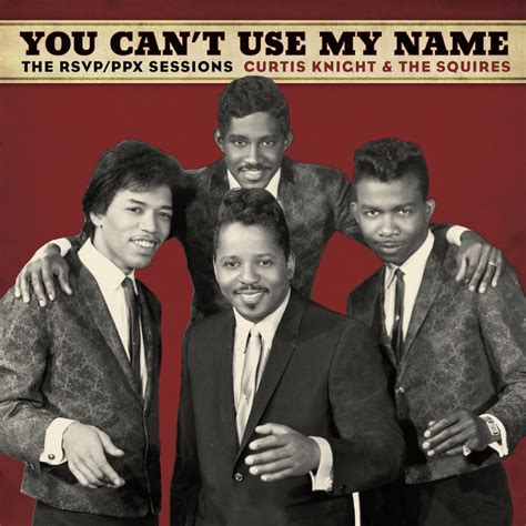 You Cant Use That Name Diddy legacy recordings 187 jimi jimi avant