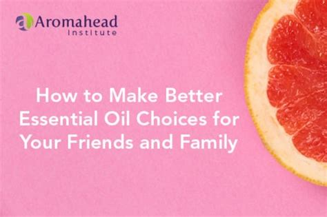 how to make your better how to make better essential choices for your friends