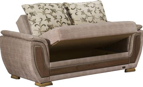 hudson sofas hudson sofa bed full by empire furniture usa