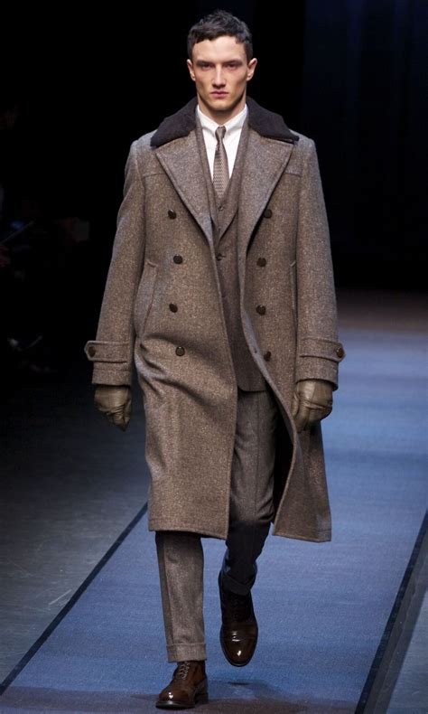 men s canali fall winter 2013 14 men s collection the skinny beep