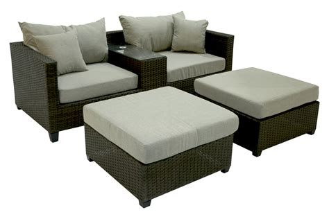 Pioneer Pools Patio Furniture by Seating Patio Furniture Pioneer Family Pools