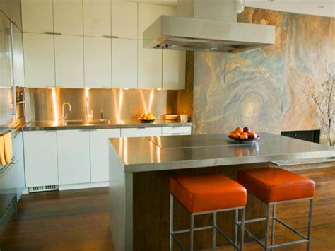 modern kitchen countertops modern kitchen design ideas at your fingertips diy