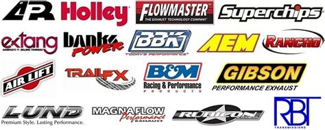 Performance Aftermarket Auto Parts by Performance Auto Parts Nassau Ny Valatie Ny Albany Ny